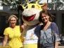 Sommer Kinderfest - Ludwigshafen spielt 2016