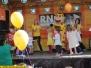 Trendfabrik Kinderfest Bruehl 2014