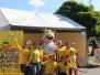 Trendfabrik Kinderfest in Bruehl 2015