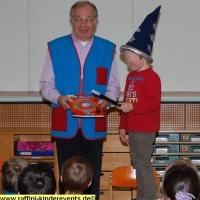 kindergarten-zauberer-buchen-1-jpg