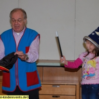 kindergarten-zauberer-buchen-2-jpg