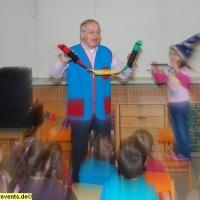 kindergarten-zauberer-buchen-jpg