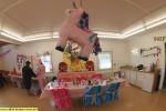 Dekoration - Kinderparty, Kindergeburtstag