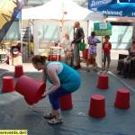 Kinderfest - Ludwigshafen spielt
