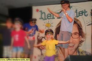 Kinder Lieder Saenger buchentbahnhof - Kinder Sänger - HerrH