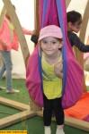 Kinderfest Strassenfest Mannheim - 24 Mai 2014