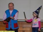 Kindergarten Zauberer buchen (2)