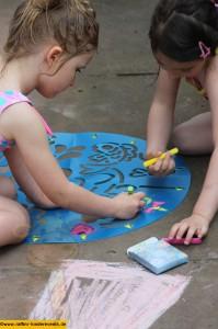 Kinderspiele Raffini Kinderevents