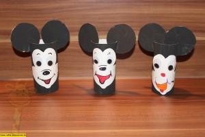 Micky Mouse Party, Kindergeburtstag Schifferstadt (82)