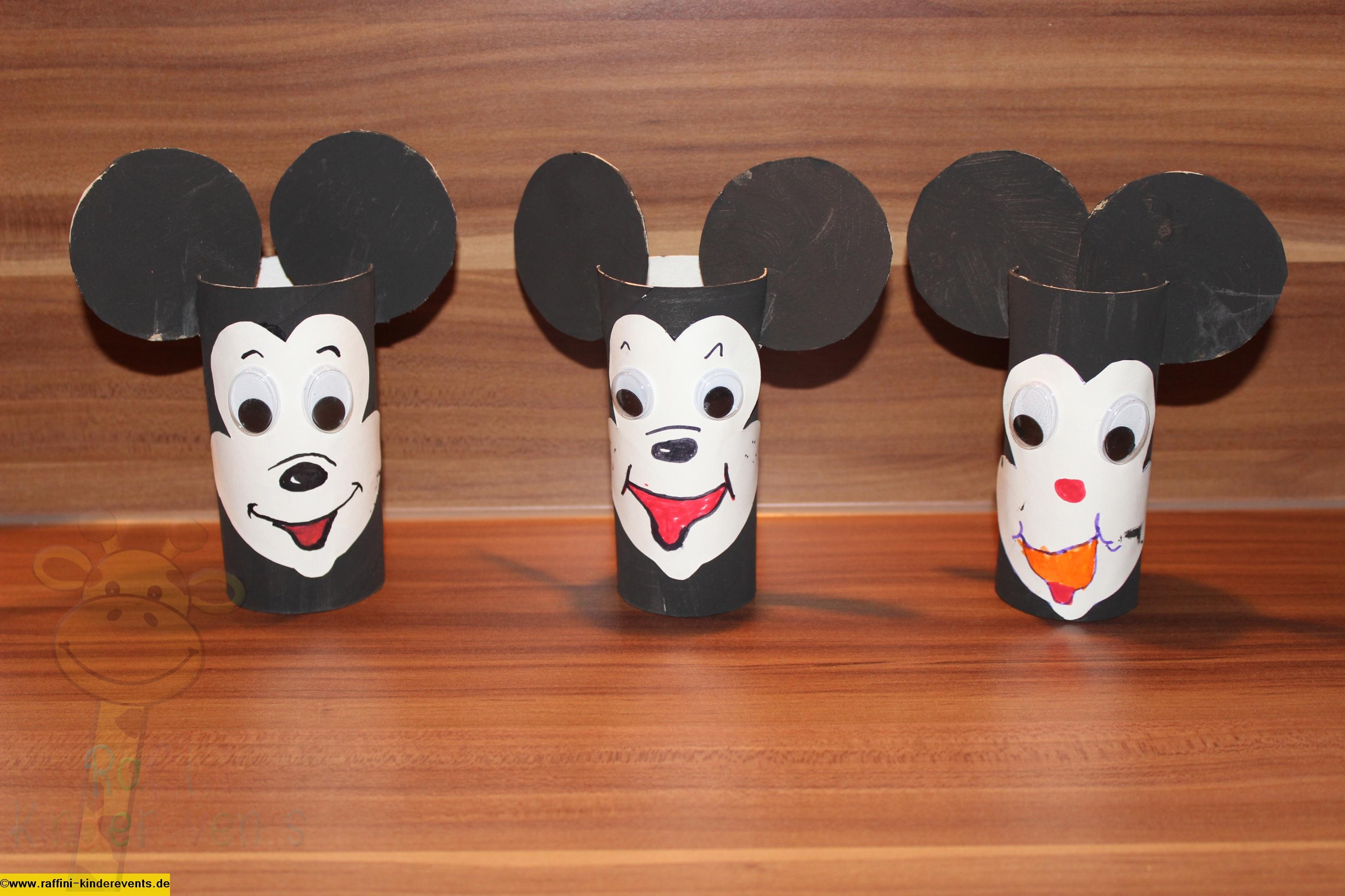 mickey mouse party kindergeburtstag in schifferstadt. Black Bedroom Furniture Sets. Home Design Ideas