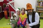 Petterson Findus-Kinderbibliothek mannheim-14.01.2014 081