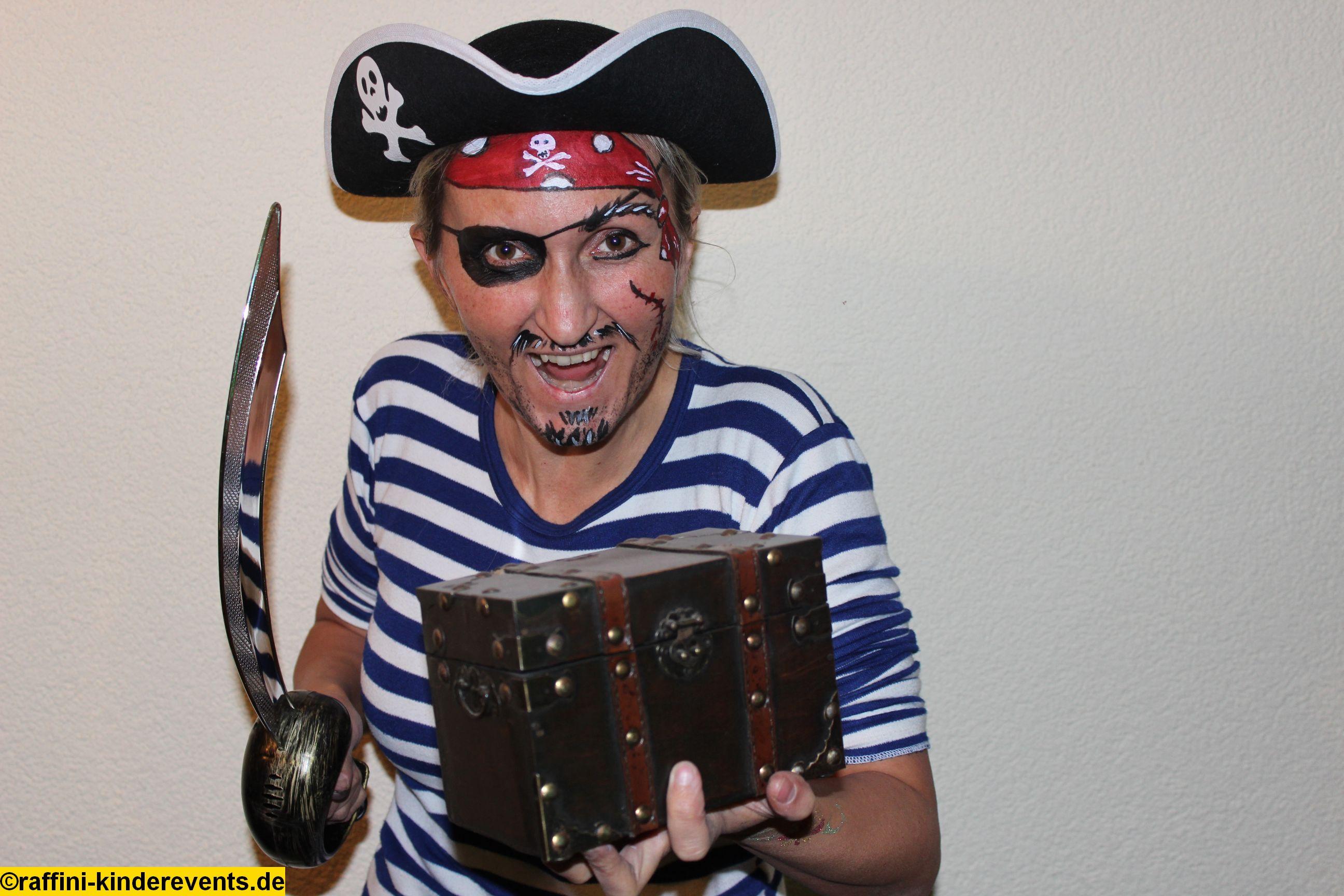 spiele piraten