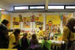 Raffini Kinderevents bei der Rhein-Neckar Creativ Messe in Ludwigshafen