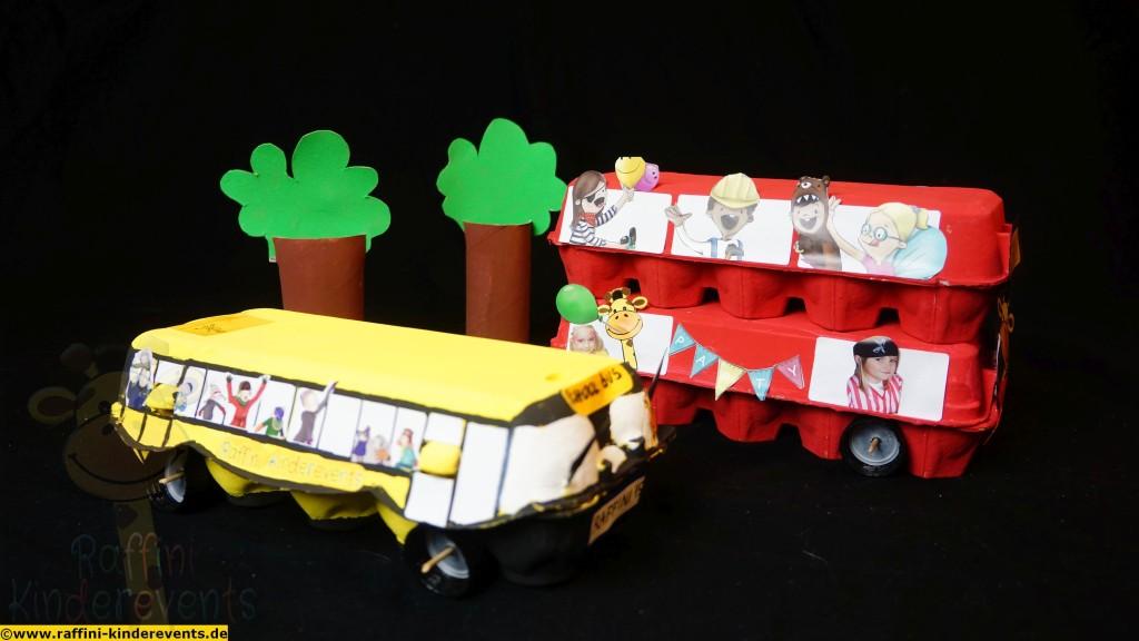 malen basteln und kreativ aktionen mit kindern raffini kinderevents kindereventagentur mannheim. Black Bedroom Furniture Sets. Home Design Ideas