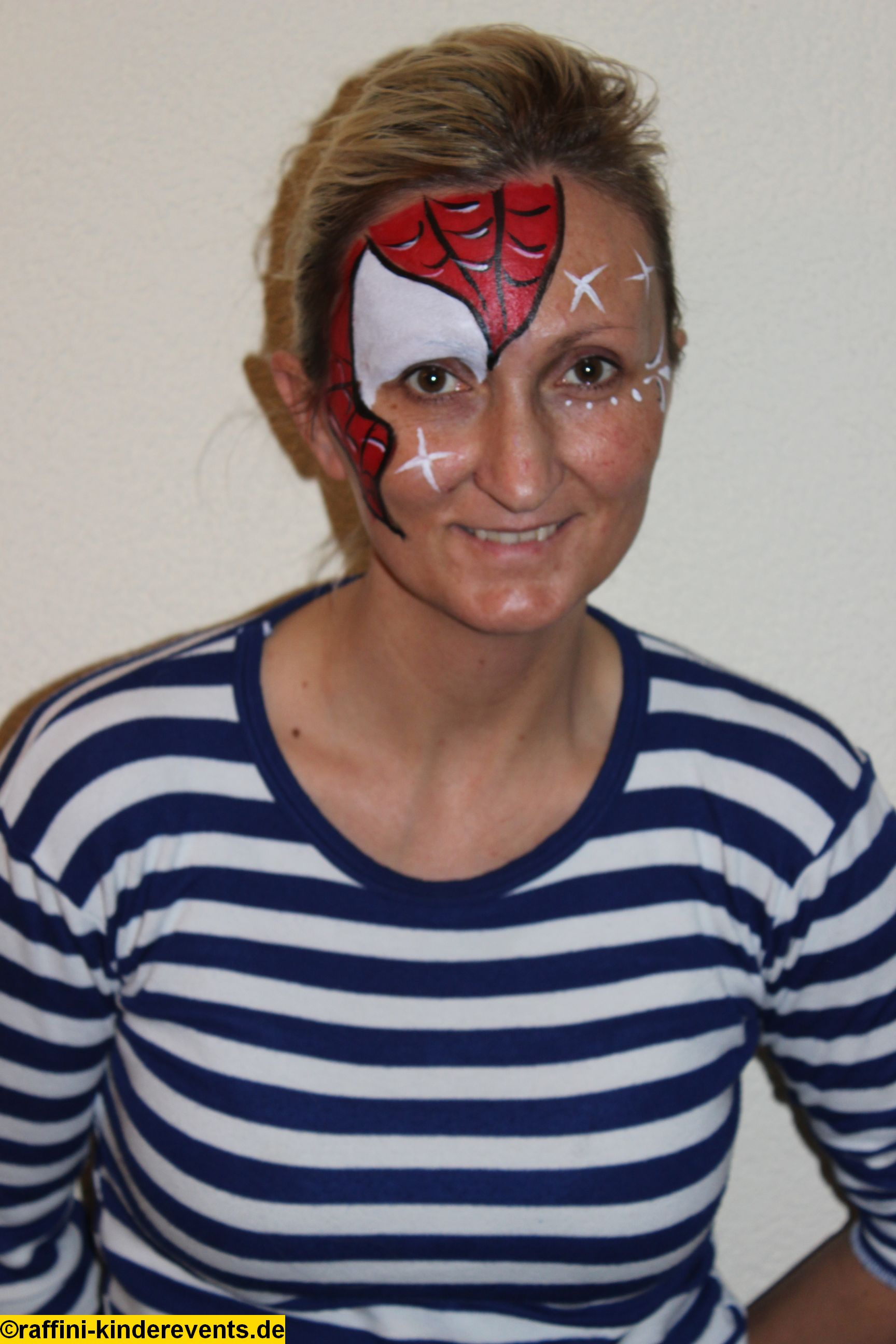 spiderman spiel