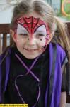Superhelden Party - Kindergeburtstag Speyer