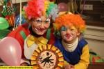 Tier masken basteln mit Kindern - Fasching Party