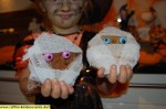 halloween-party-backen-fuer-kinder-69