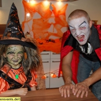 halloween-party-backen-fuer-kinder-11
