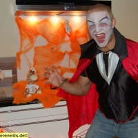 halloween-party-backen-fuer-kinder-16