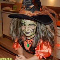halloween-party-backen-fuer-kinder-17