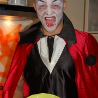 halloween-party-backen-fuer-kinder-21