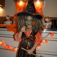 halloween-party-backen-fuer-kinder-4