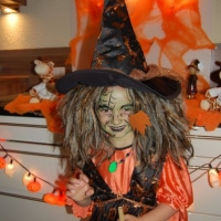 halloween-party-backen-fuer-kinder-6