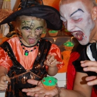 halloween-party-backen-fuer-kinder-98