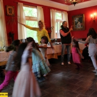 mini-kinderdisco-party-mannheim-5