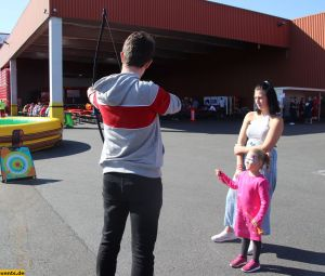 Coca-Cola-Family-and-Friends-Spielolympiade-Mannheim-13