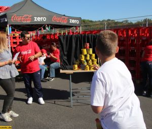 Coca-Cola-Family-and-Friends-Spielolympiade-Mannheim-23
