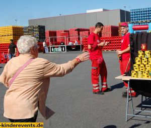 Coca-Cola-Family-and-Friends-Spielolympiade-Mannheim-3