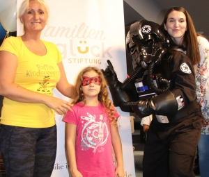 Stiftung Familienglueck Heidelberg Incredibles Kino (10)