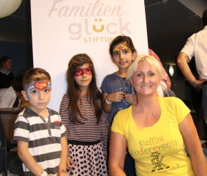 Stiftung Familienglueck Heidelberg Incredibles Kino (6)