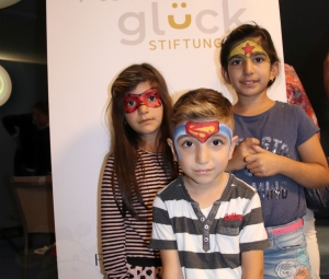 Stiftung Familienglueck Heidelberg Incredibles Kino (7)