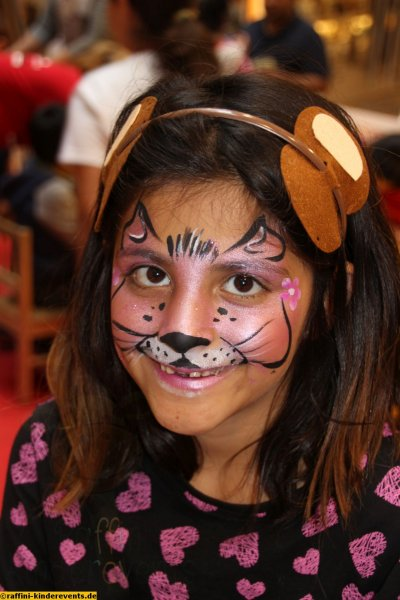 Facepainting, Rathauscenter Ludwigshafen-2672017 (101)