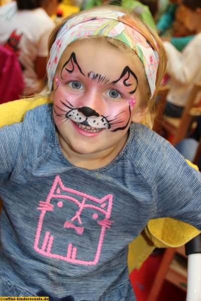 Facepainting, Rathauscenter Ludwigshafen-2672017 (106)