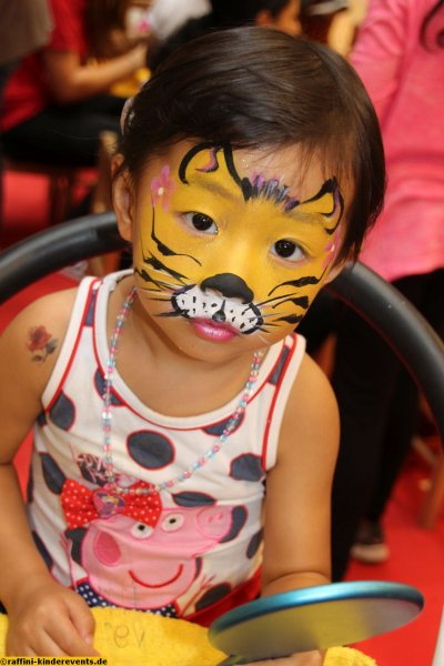 Facepainting, Rathauscenter Ludwigshafen-2672017 (115)