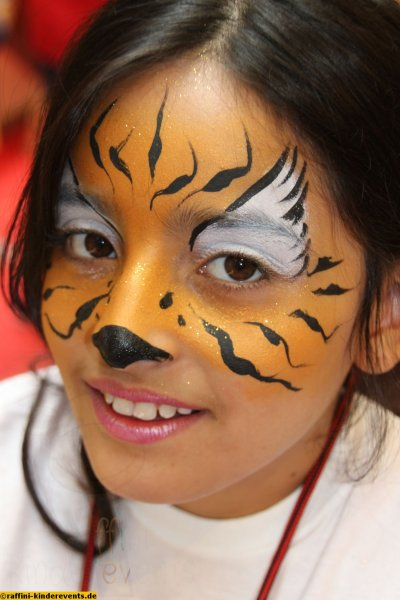 Facepainting, Rathauscenter Ludwigshafen-2672017 (57)
