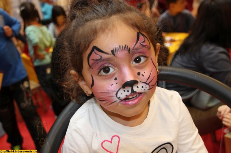 Facepainting, Rathauscenter Ludwigshafen-2672017 (76)
