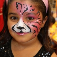 Facepainting, Rathauscenter Ludwigshafen-2672017 (108)