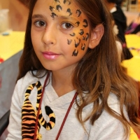 Facepainting, Rathauscenter Ludwigshafen-2672017 (63)