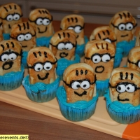 backen-fuer-kinder-minions-muffins-jpg