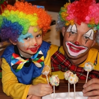 backen-mit-kindern-konfetti-cake-pops-fasching-party-20