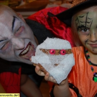 halloween-party-backen-fuer-kinder-47