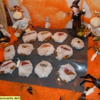 halloween-party-backen-fuer-kinder-62