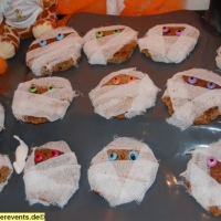 halloween-party-backen-fuer-kinder-63