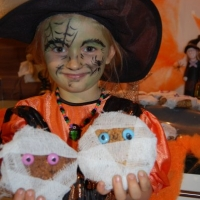 halloween-party-backen-fuer-kinder-66