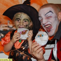 halloween-party-backen-fuer-kinder-71